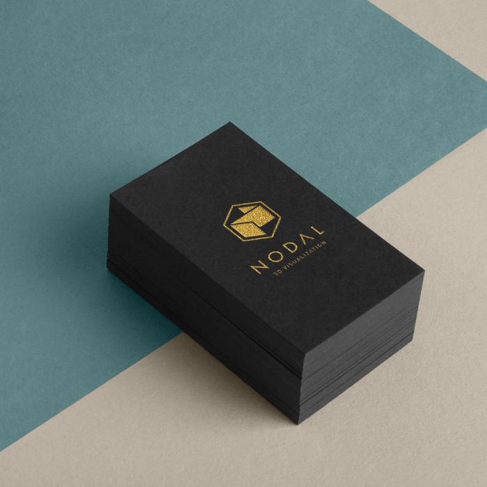 diseno-logotipo-tarjetas