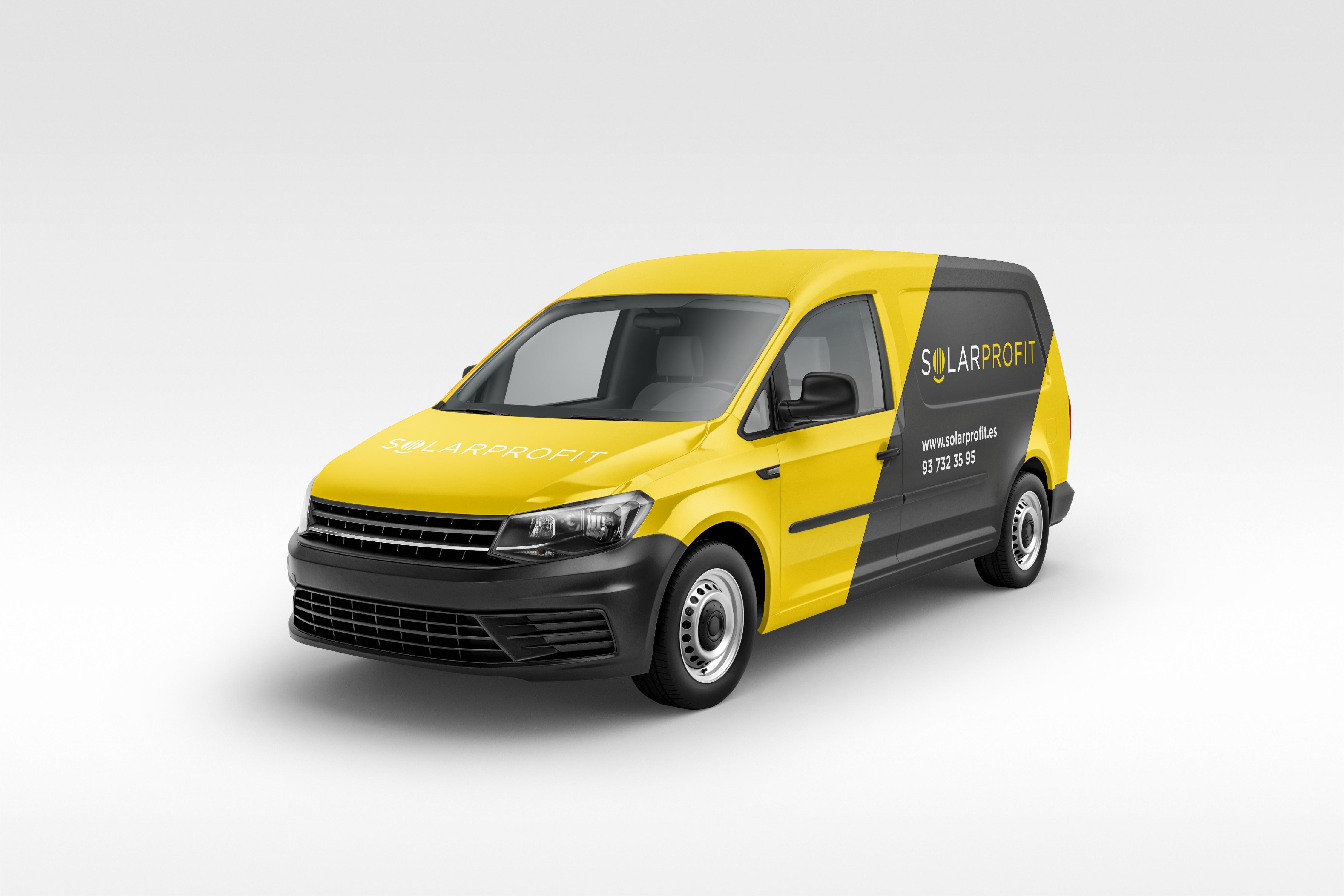 solarprofit-coche-2